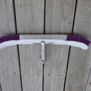 Brosse largeur 45 cm